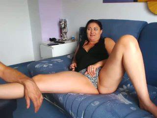 matura, milfs, hd porno