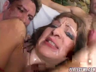 жорстке порно, анальний секс, дупу чортів