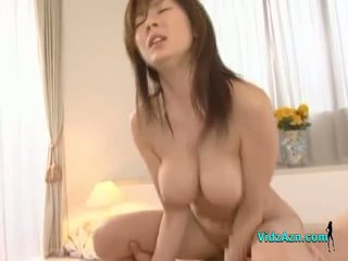cute, japanese, lesbians