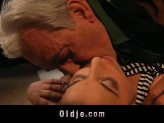青少年性行为, 性交性爱, suckingcock