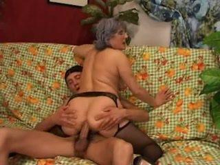 bbw, grannies, matures, old+young, german