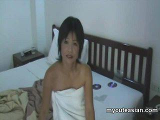 Asian Amateur Pro Mature Oral Pleasure Xxx