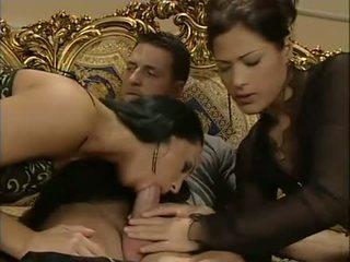 görmek oral sex more, hq deepthroat, rated vaginal sex any