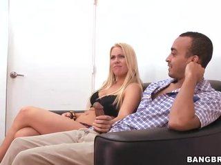 boquete, handjobs, pornstar