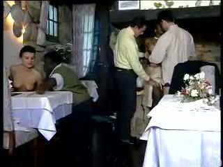 Restaurant complet de neamt perverts