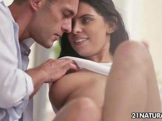 suudella, valkoihoinen, hetero