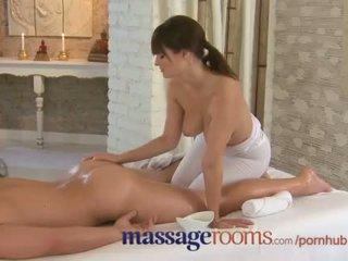 oral sex, orgasm, female friendly
