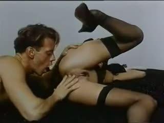 κωλογλείψιμο, hd porn, argentinian