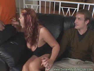 γαμημένος, hardcore sex, swingers