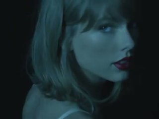 [PMV] Taylor Anjelica Swift