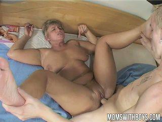 Mama nahuli bata lalaki sa reading pornograpya