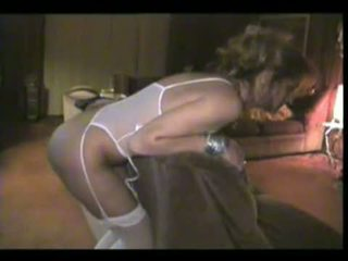 Real Cuckold Wife Gets Huge BBC In Ass