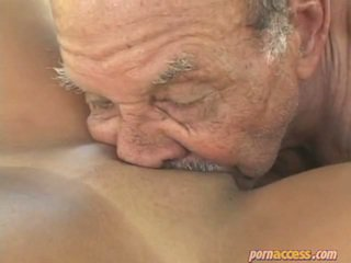 жорстке порно, бабуся, бабуся