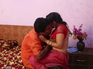 quality hd porn, see indian video