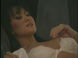 best big clip, rated tits clip, hot kissing