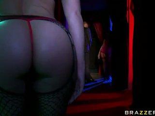 star du porno agréable, pornstar, de porno réel