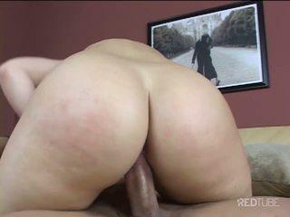 schön oral sex schön, vaginal sex ideal, am meisten kaukasier voll