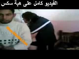 Mlada iraqi video