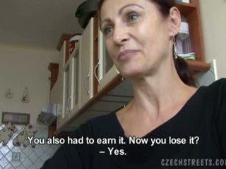 realitāte bezmaksas, valsts, čehu