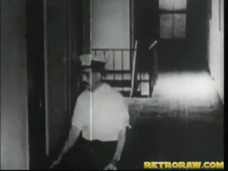 角质 janitor
