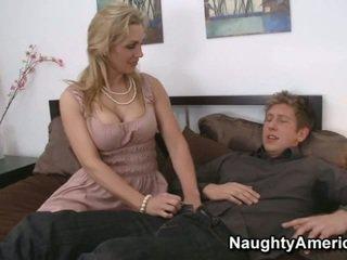 fucking, seks, 69