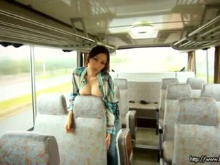japonec, teens, solo girl