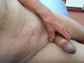 85 suck my titi
