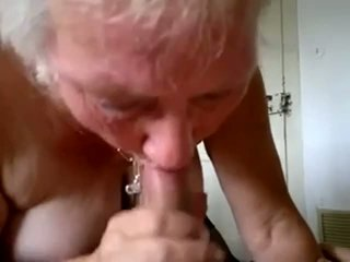 blowjobs, cumshot, mature