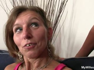 hardcore sex, fuck üllatus tema, tüdruk kurat teda käega