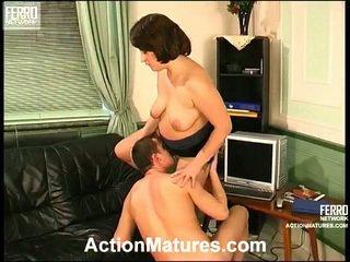 črna, hardcore sex, trd kurac