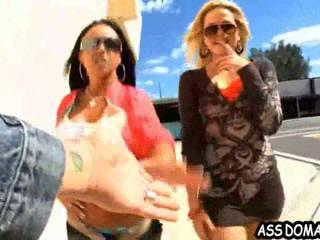 Alexis texas in mariah milano got nekaj ass_2.01.wmv