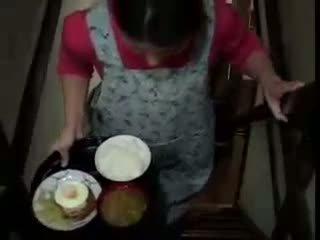 Animemask mother: Libre pangangarakter pornograpya video