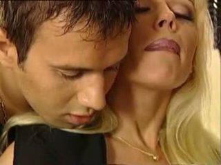 Euro 59: gratis vintage porno video-