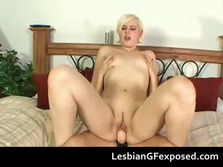 lesbian sex, amatöör porn, porn tüdruk ja mehed voodis