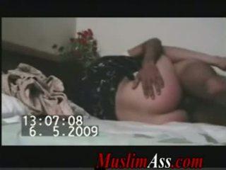 Pakistan grua fucked