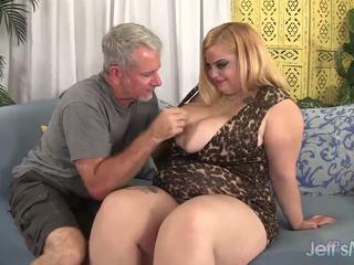 blondes, big boobs, bbw