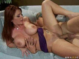 hard fuck, porn models, anal sex