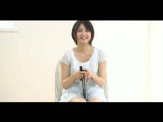 प्यारा, युवा, जापानी