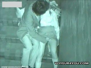 pierdolony, hardcore sex, ukryta kamera wideo