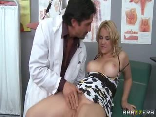 blondes, great juggs great, all pornstar see