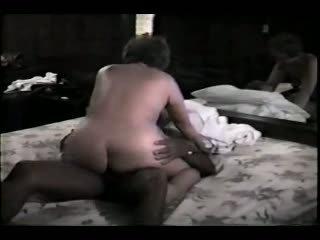 Matura nevasta și ei negru lover video