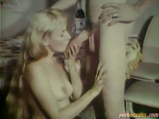 Dvd box offers ikaw klasiko pornograpya vid