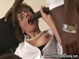 ikaw british hq, bago interracial Mainit, online threesome pa
