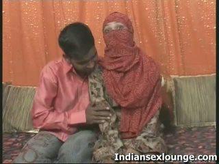 인도의, 데시, ethnic porn