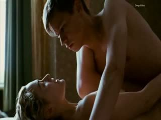 naked, movie, nude