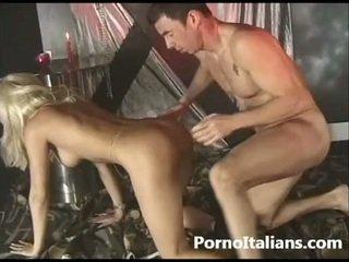 anale, italian, italy