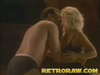Ретро команда szex imgs galleryes