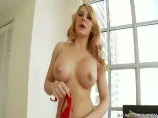 porno, didelis, šiknius