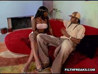 黒ポルノ, free sex hd pron, 大きなtisセックスフィルム