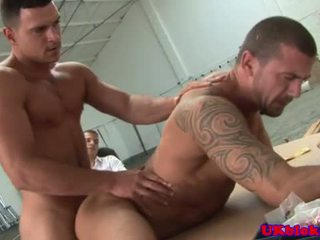 Marco sessions γαμήσι paddy o brian